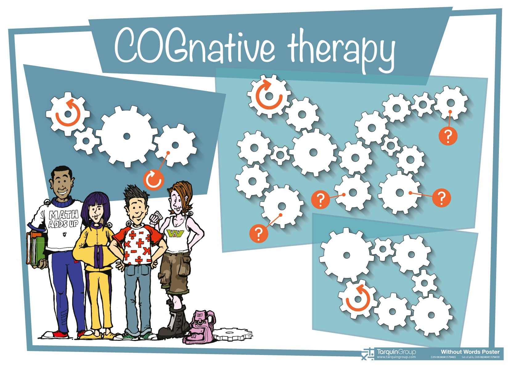 COGnative Therapy