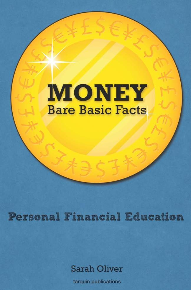 Money: Bare, Basic Facts