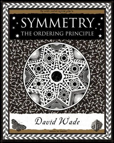 Symmetry the Ordering Principle