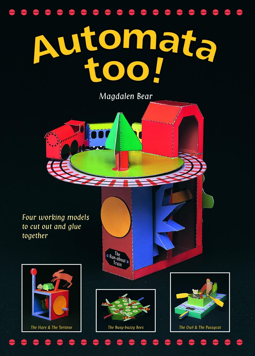 Automata Too