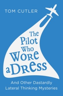Pilot who wore dresses