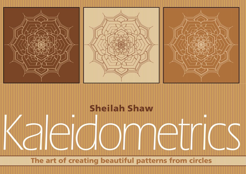 Kaeidometrics ISBN 9780906212219