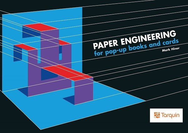 Paper Engineering 9780906212493