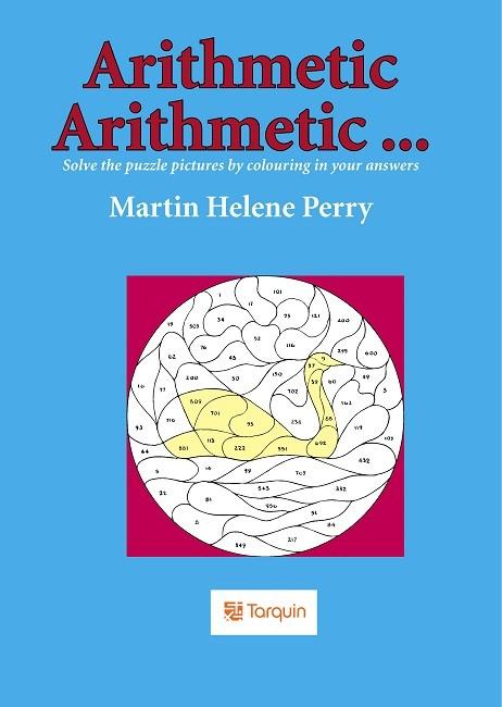 9781899618149 Arithmetic Arithmetic