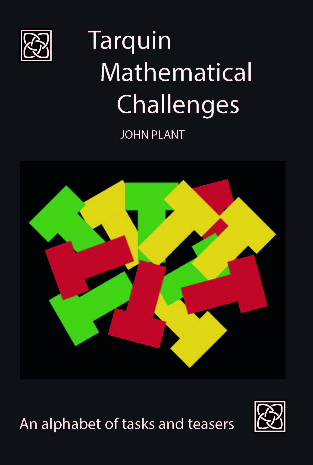 Tarquin Mathematical Challenges