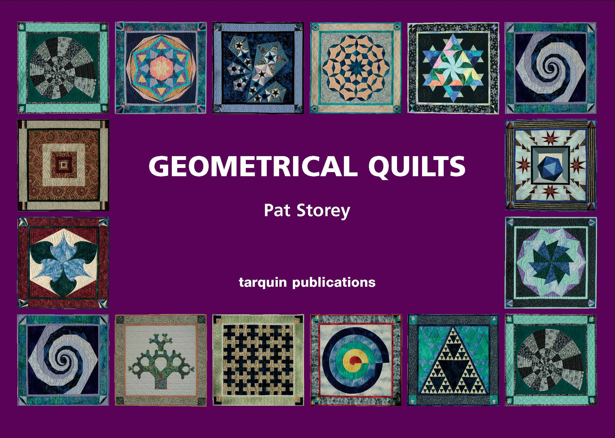 Geometrical Quilts