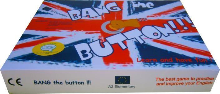 Bang the Button A2