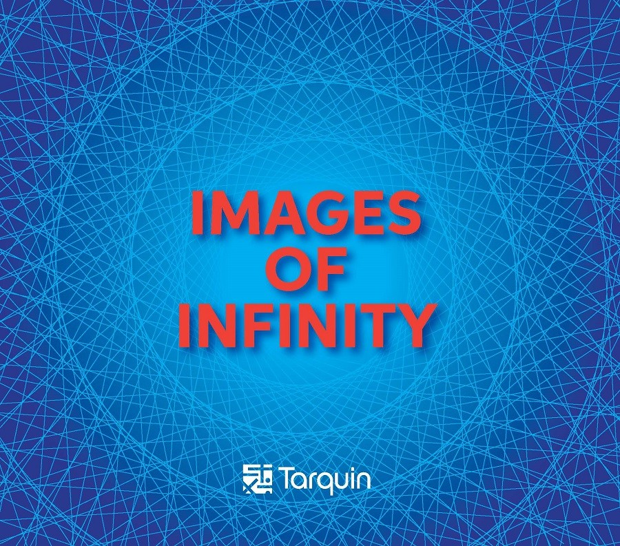 Images of Infinity 9781911093466