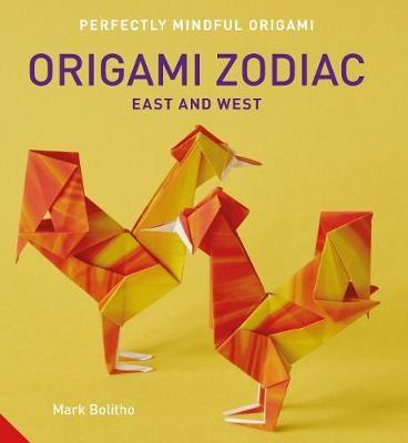 Origami Zodiac