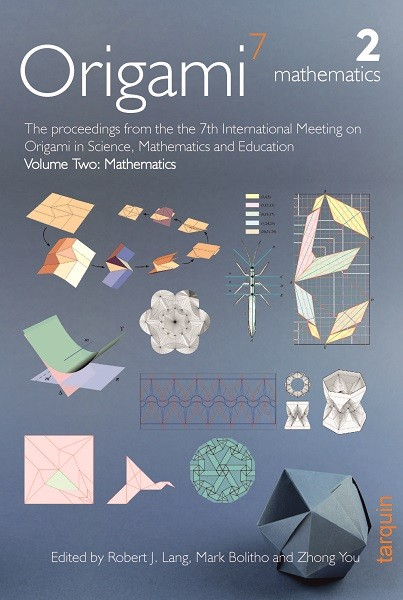 7OSME Volume 2 Mathematics