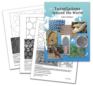 Tessellations Around the World
