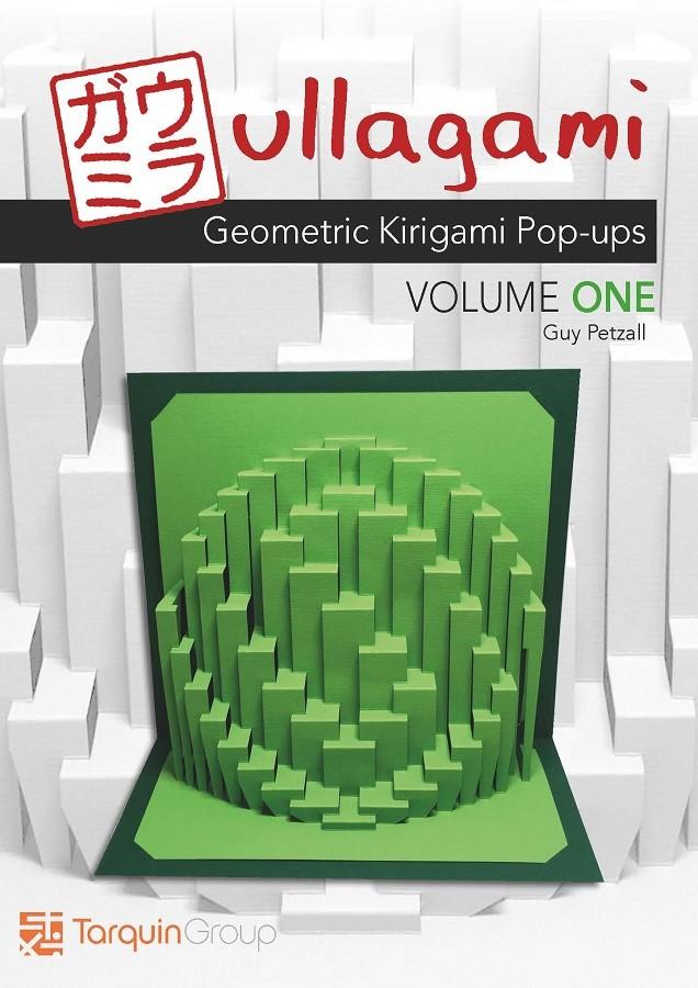 Ullagami Volume 1