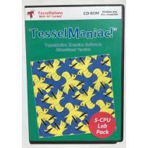 Tesselmaniac! 5 User