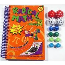 Radical Math