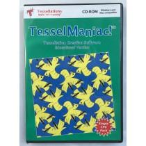 Tesselmaniac! Single User