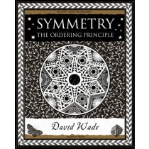 Symmetry the Ordering Principle