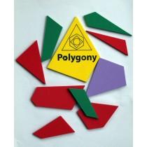 Polygony