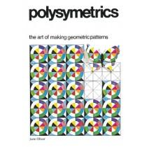 Polysymetrics  ISBN 978090621209X