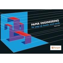 Paper Engineering ISBN 9780906212493