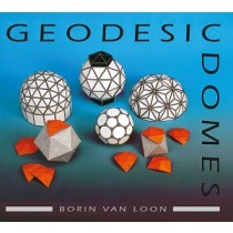 Geodesic Domes 9781913565978