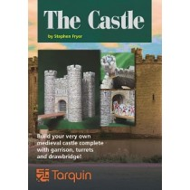 The Castle ISBN 9781911093695