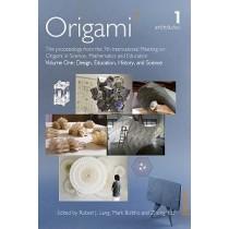 OSME7 Volume 1 ISBN 9781858118369