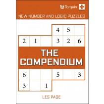 The Compendium 9781913565060