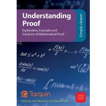 9781913565329 Understanding Proof