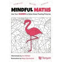 9781913565640 Mindful Maths 1 - Algebra
