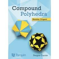 Compound Polyhedra