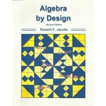 Algebra by Design