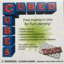 Cubed Cubes