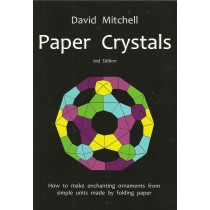 Papercrystals