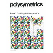 Polysymetrics: The Art of Making Geometric Patterns