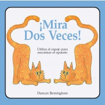 Mira Dos Veces!