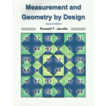Measurement and Geometry by Design