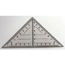 Tarquin Superior Set Square