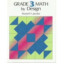 Grade 3 Math by Design