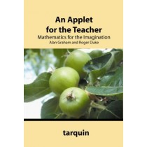 An Applet for the Teacher: Mathematics for the Imagination
