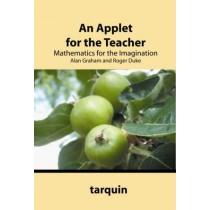 An Applet for the Teacher: Mathematics for the Imagination