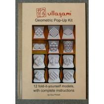 Ullagami Box Kit