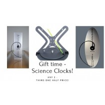 Clock Gifts