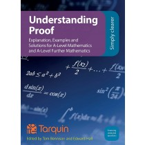 9781911093787 Understanding Proof