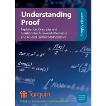 9781911093787 Understanding Proof