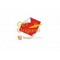 Get Origami!