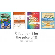 Gifts 11-12