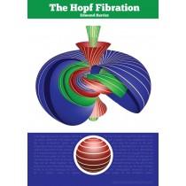 The Hopf Fibration Poster