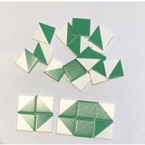 Symmetry Tiles