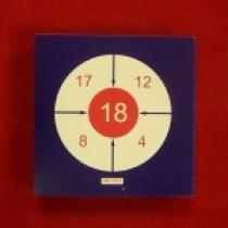 Target Maths Set 3