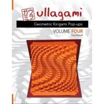 Ullagami Volume 4